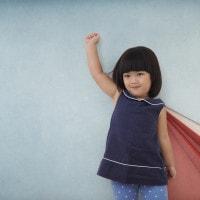 4 Hal yang Harus Dilakukan untuk Memperkuat Mental si Kecil