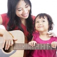 Belajar Nama Anggota Tubuh Dari Nyanyian Ini Caranya!
