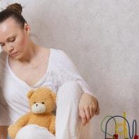 Cara Hadapi Mom Shaming untuk Para Ibu Baru