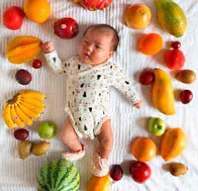 Vitamin C Dan Sistem Pertahanan Tubuh