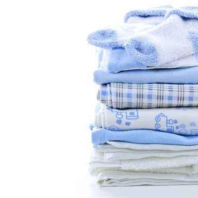 Yuk, Pilih Baju yang Nyaman Buat si Kecil