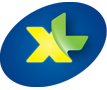 Isi Ulang Pulsa XL